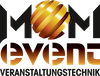 momevent GmbH Logo