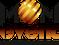 MOMEVENT GmbH